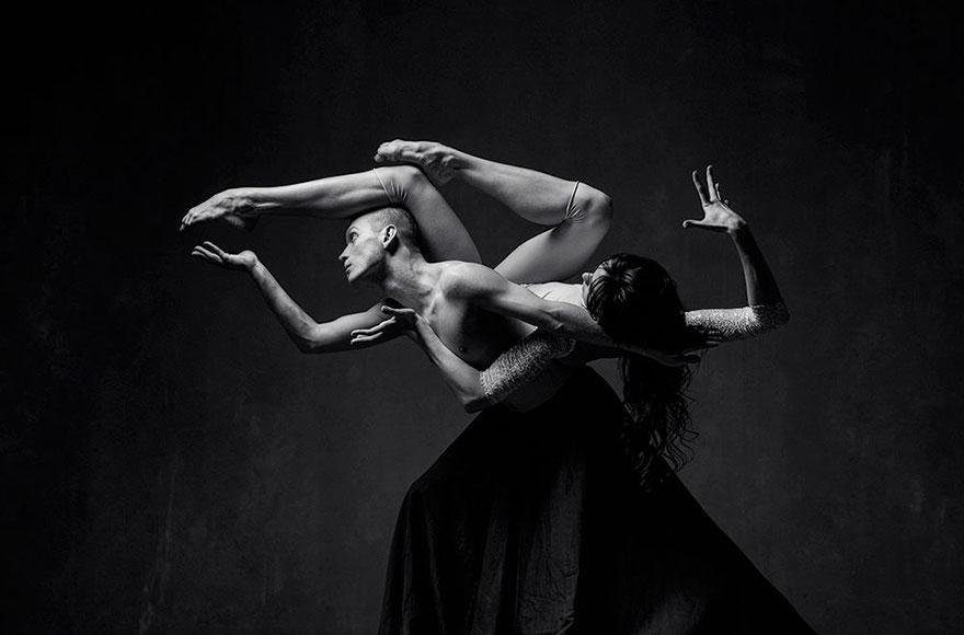 foto-ballerini-sculture-umane-vadim-stein-50