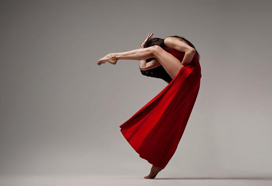 foto-ballerini-sculture-umane-vadim-stein-51