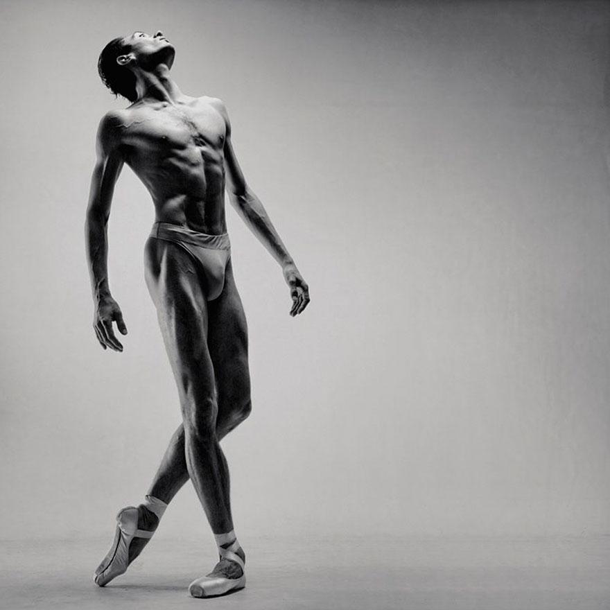 foto-ballerini-sculture-umane-vadim-stein-52