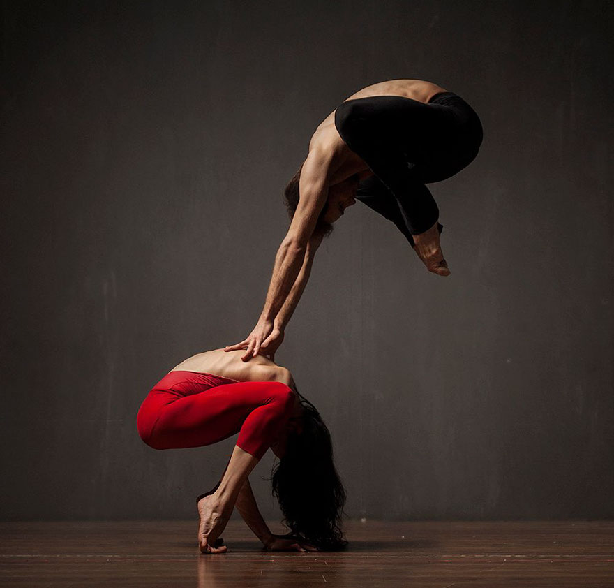 foto-ballerini-sculture-umane-vadim-stein-53