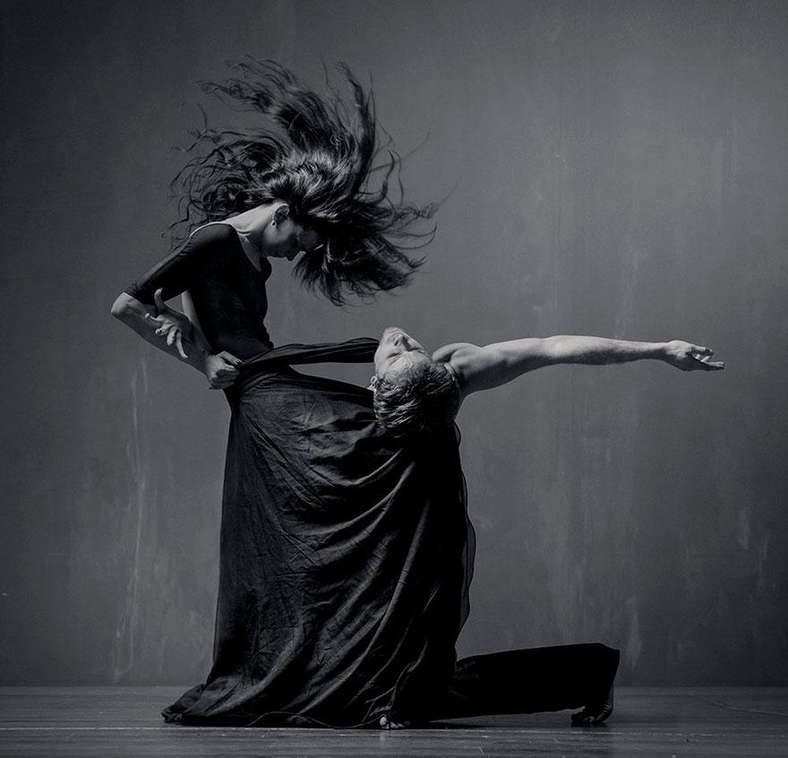 foto-ballerini-sculture-umane-vadim-stein-54