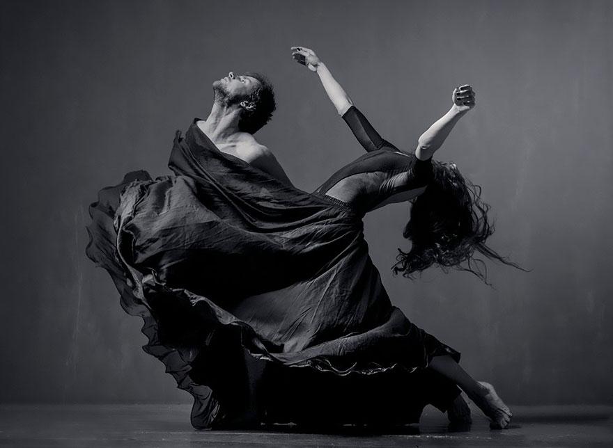 foto-ballerini-sculture-umane-vadim-stein-55