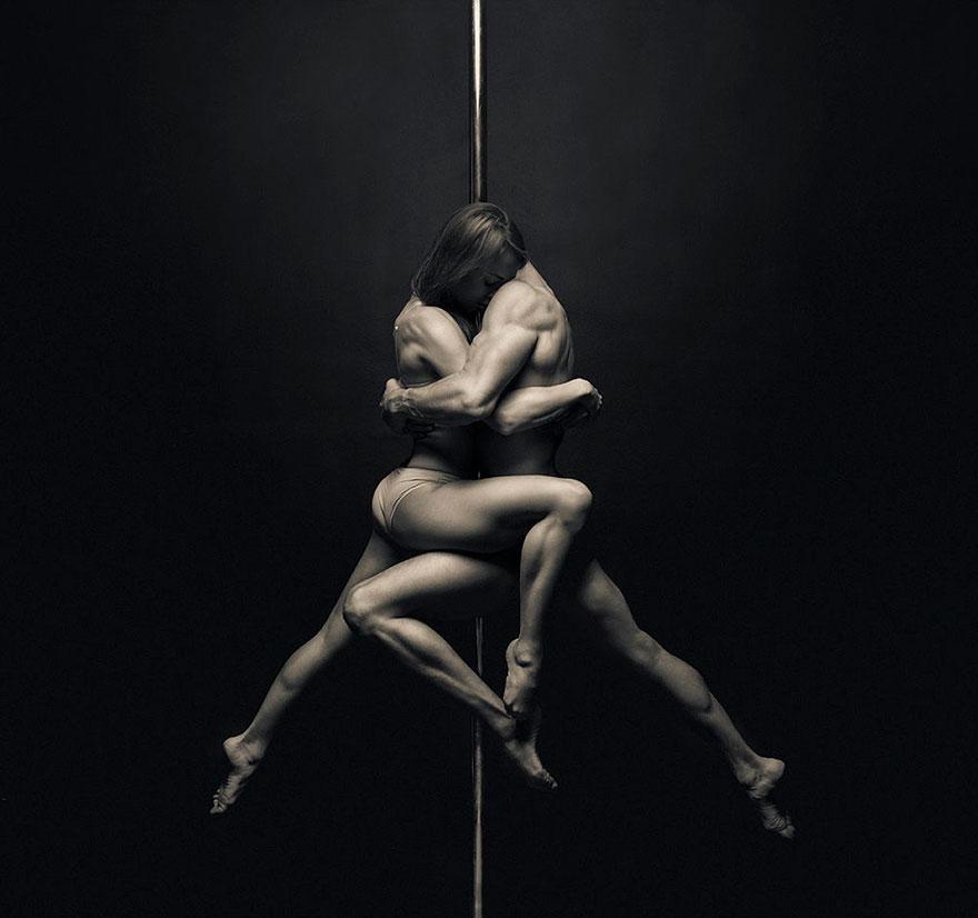 foto-ballerini-sculture-umane-vadim-stein-57