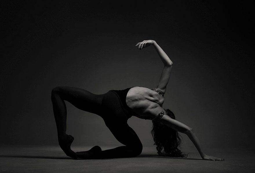 foto-ballerini-sculture-umane-vadim-stein-58