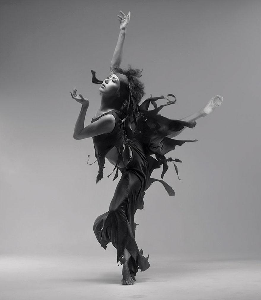 foto-ballerini-sculture-umane-vadim-stein-59
