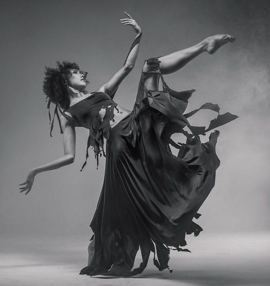 foto-ballerini-sculture-umane-vadim-stein-60
