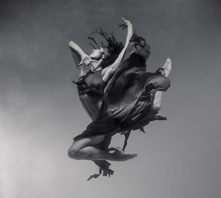 foto-ballerini-sculture-umane-vadim-stein-62