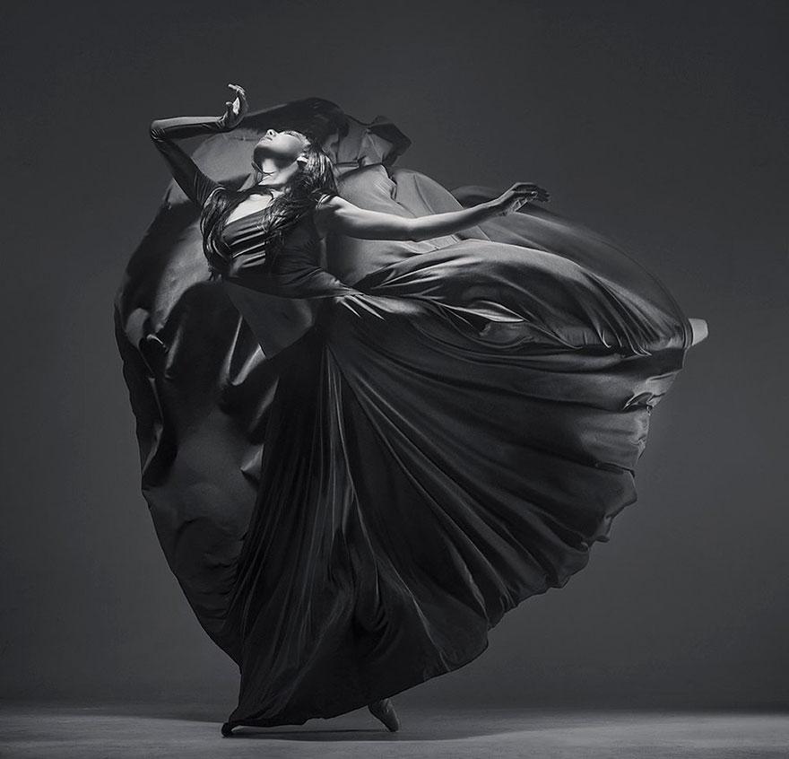 foto-ballerini-sculture-umane-vadim-stein-63
