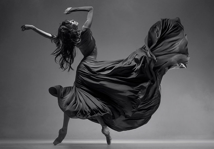 foto-ballerini-sculture-umane-vadim-stein-64