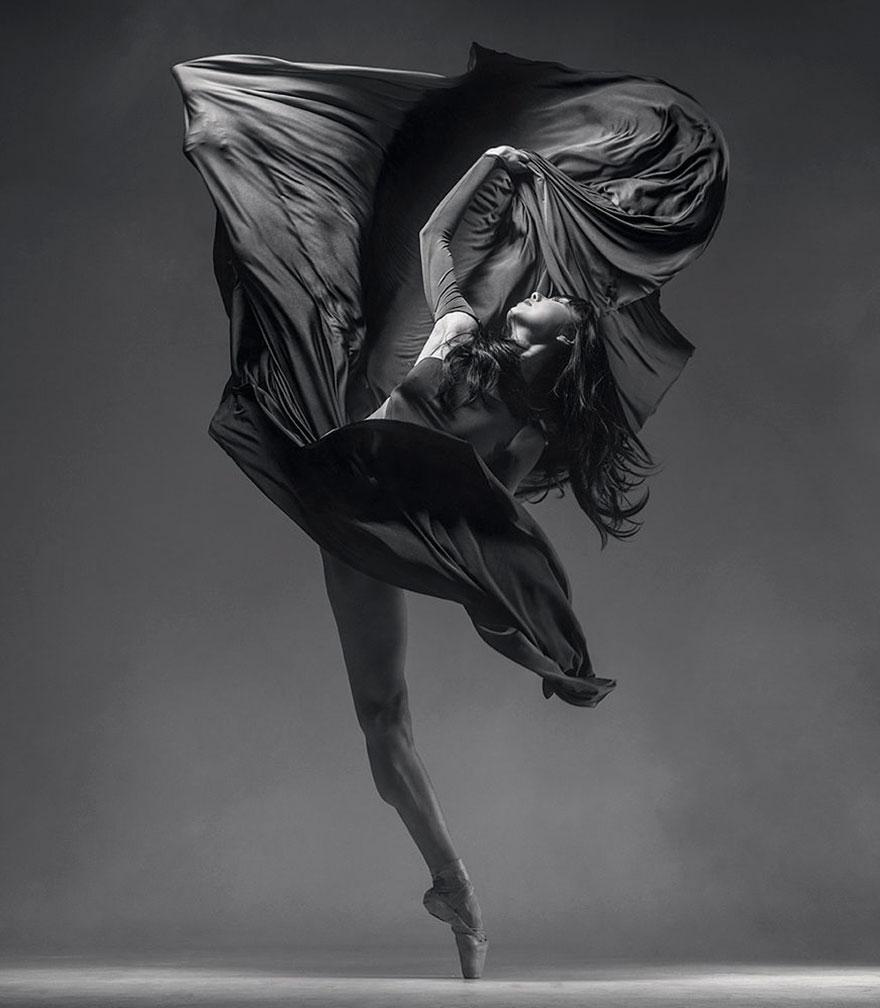 foto-ballerini-sculture-umane-vadim-stein-65
