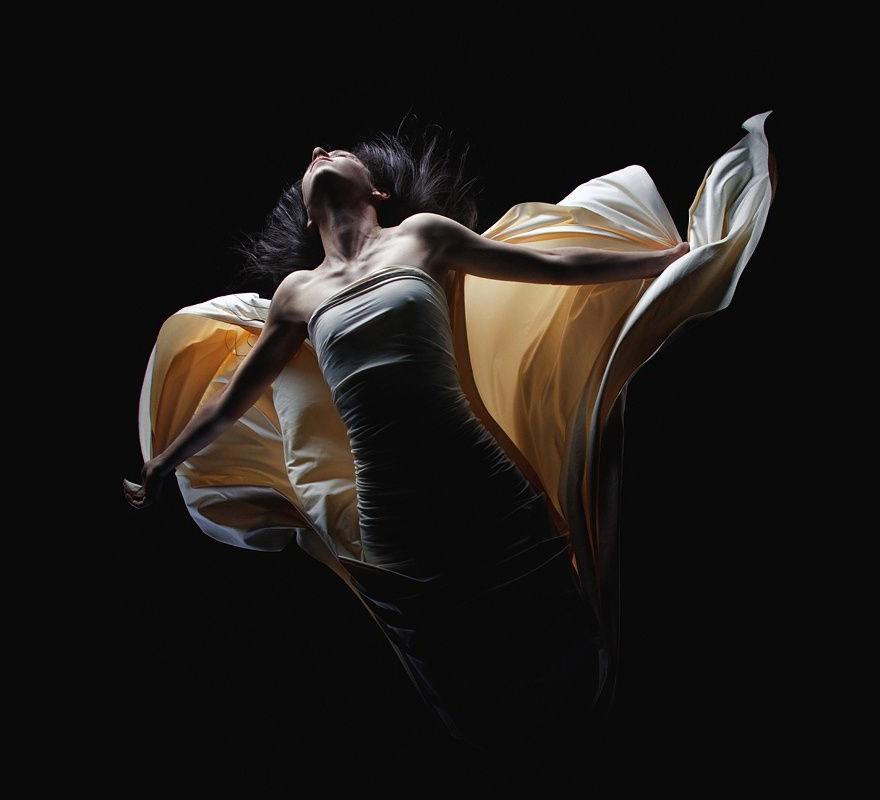 foto-ballerini-sculture-umane-vadim-stein-66