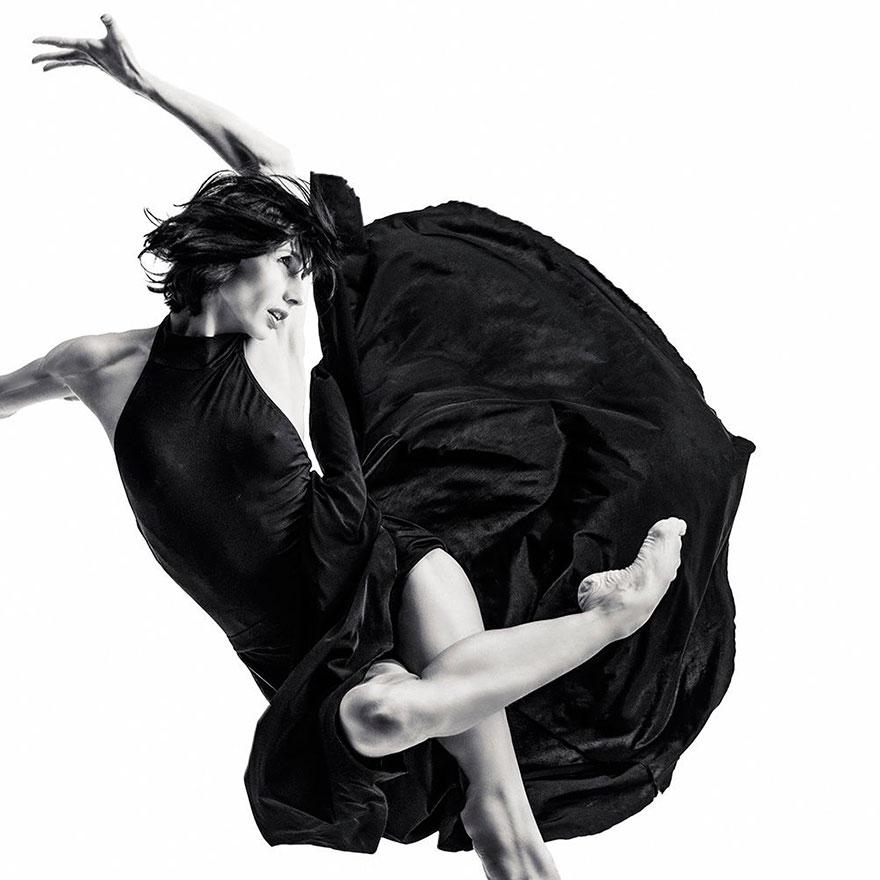 foto-ballerini-sculture-umane-vadim-stein-67