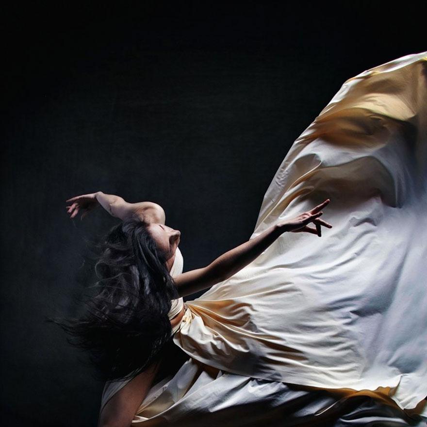 foto-ballerini-sculture-umane-vadim-stein-68