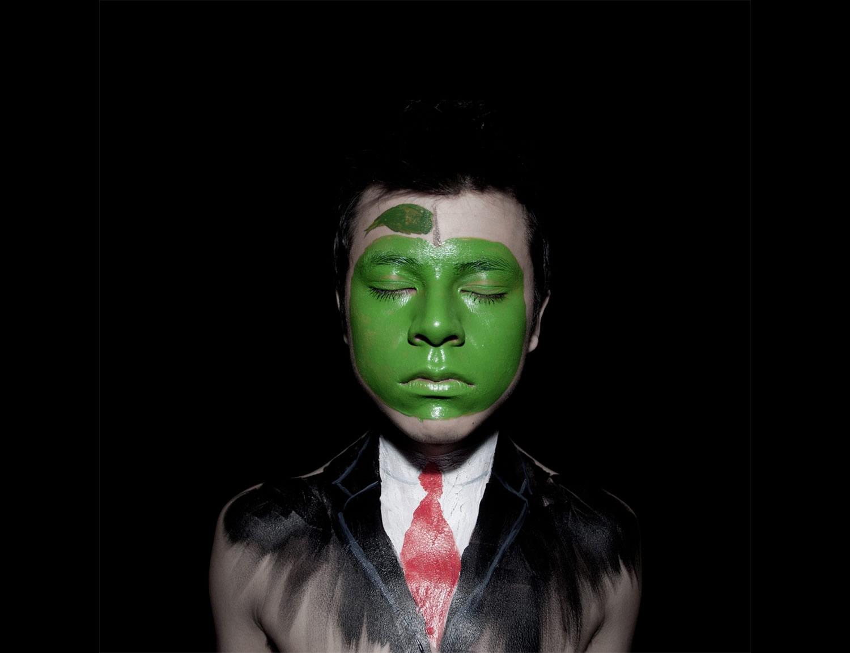 fotografi-ispirazione-rene-magritte-fotografia-arte-02