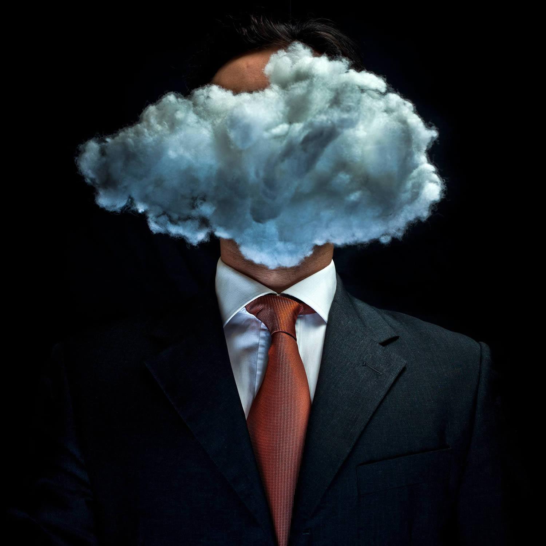 fotografi-ispirazione-rene-magritte-fotografia-arte-04