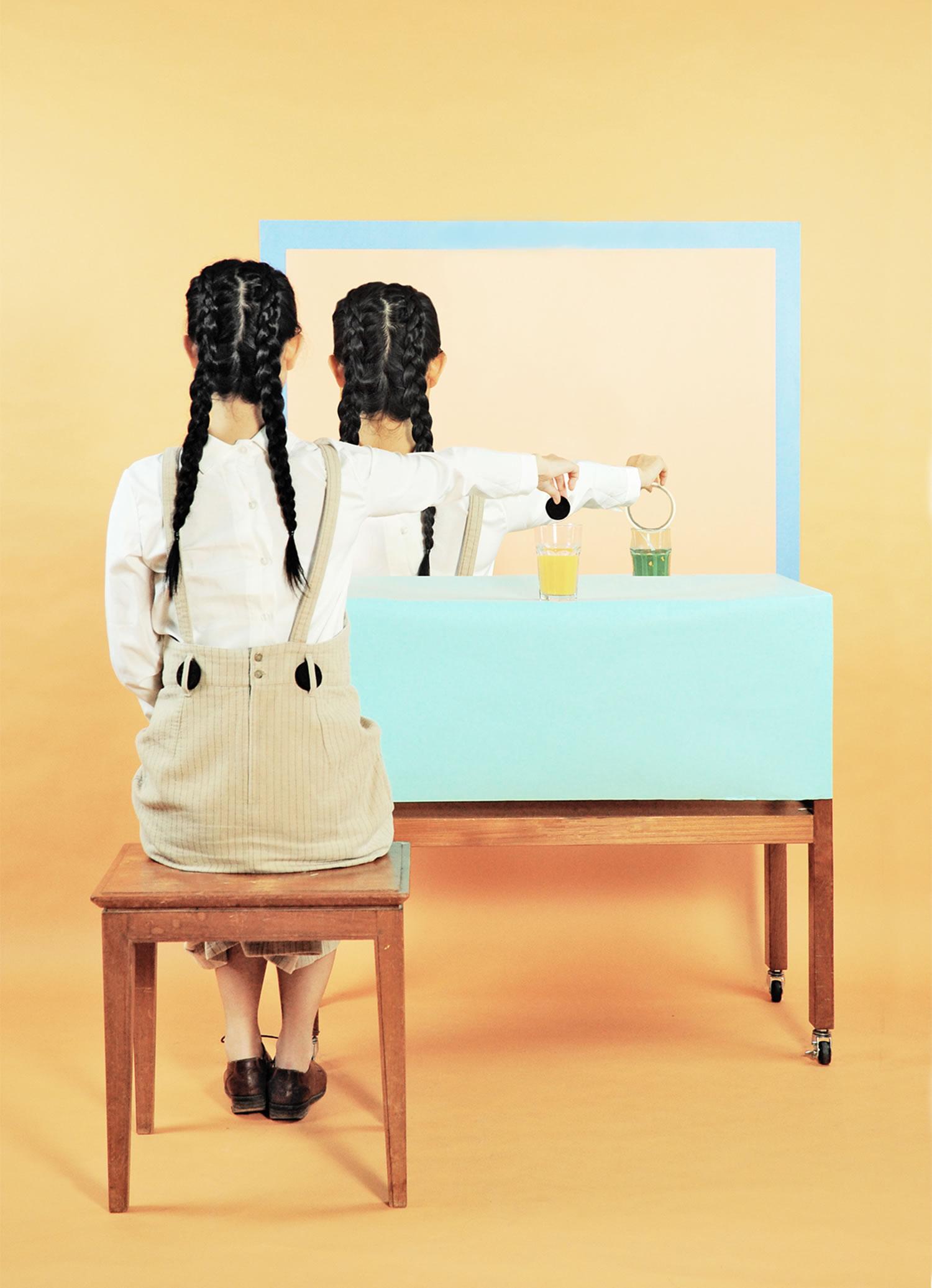 fotografi-ispirazione-rene-magritte-fotografia-arte-05