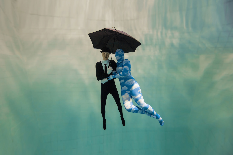 fotografi-ispirazione-rene-magritte-fotografia-arte-06