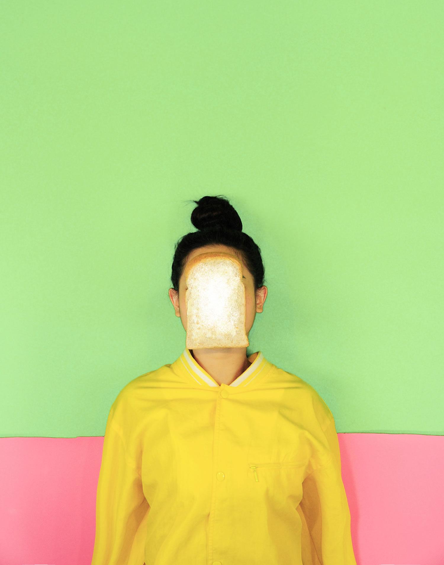 fotografi-ispirazione-rene-magritte-fotografia-arte-07