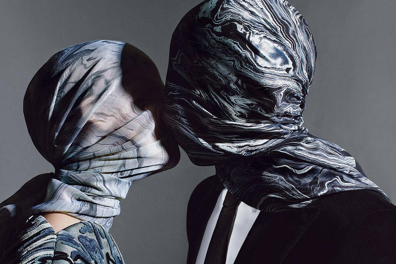 fotografi-ispirazione-rene-magritte-fotografia-arte-09