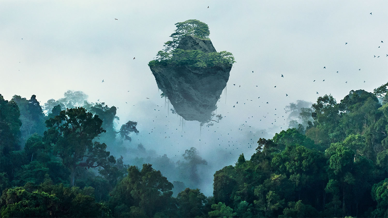 fotografi-ispirazione-rene-magritte-fotografia-arte-11