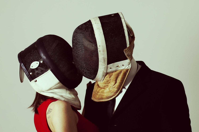 fotografi-ispirazione-rene-magritte-fotografia-arte-12