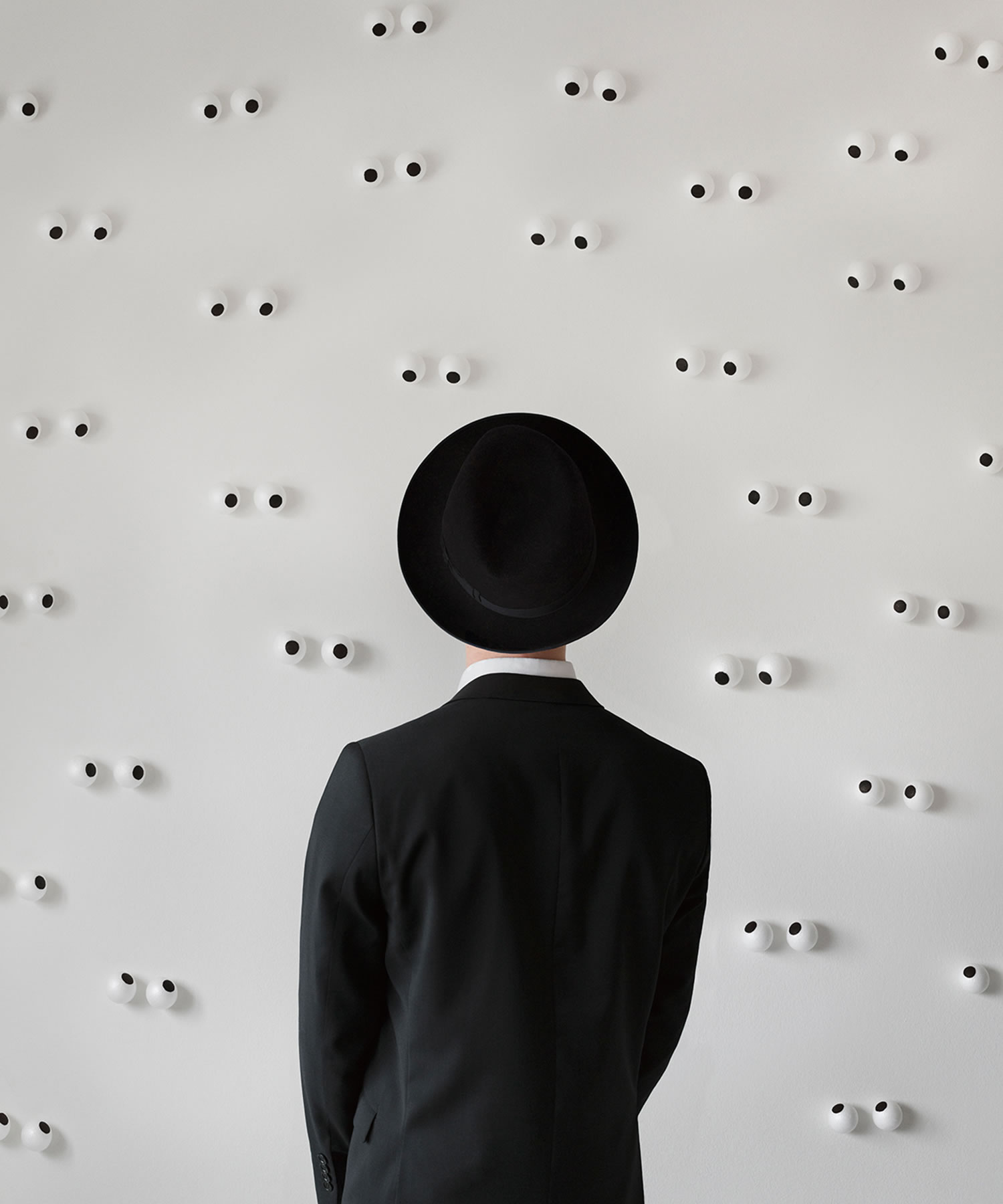 fotografi-ispirazione-rene-magritte-fotografia-arte-13