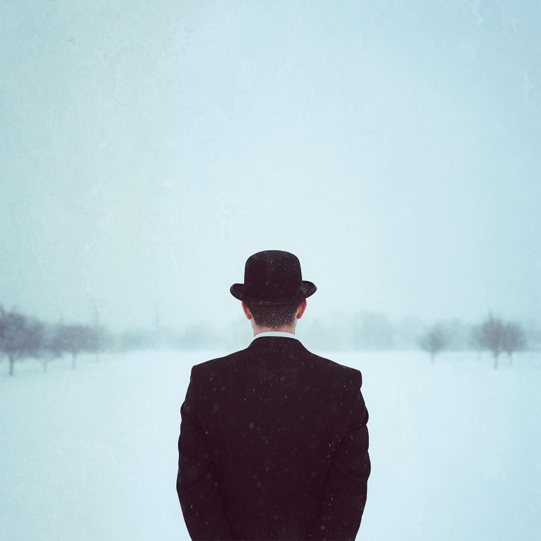 fotografi-ispirazione-rene-magritte-fotografia-arte-14