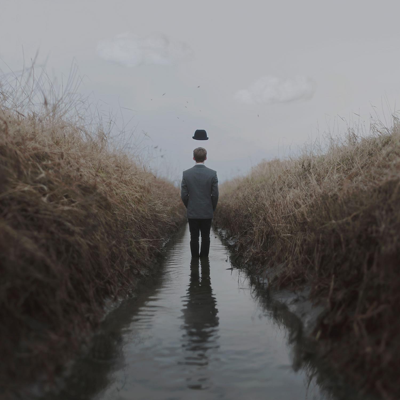 fotografi-ispirazione-rene-magritte-fotografia-arte-15