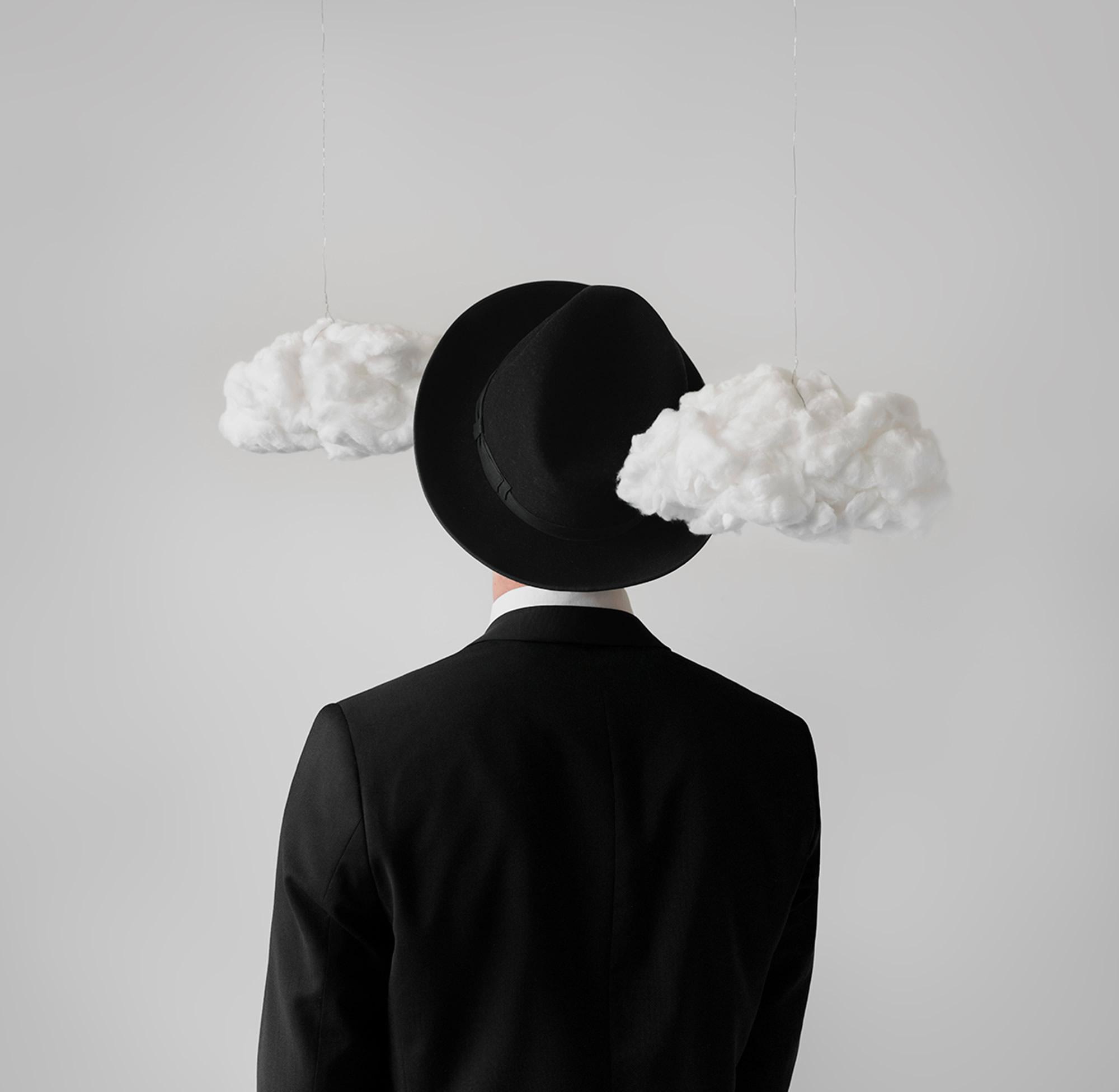 fotografi-ispirazione-rene-magritte-fotografia-arte-16