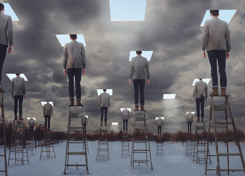 fotografi-ispirazione-rene-magritte-fotografia-arte-17