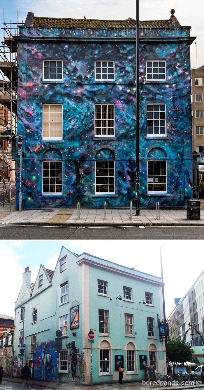 opere-street-art-mondo-trasformano-architettura-prima-dopo-01