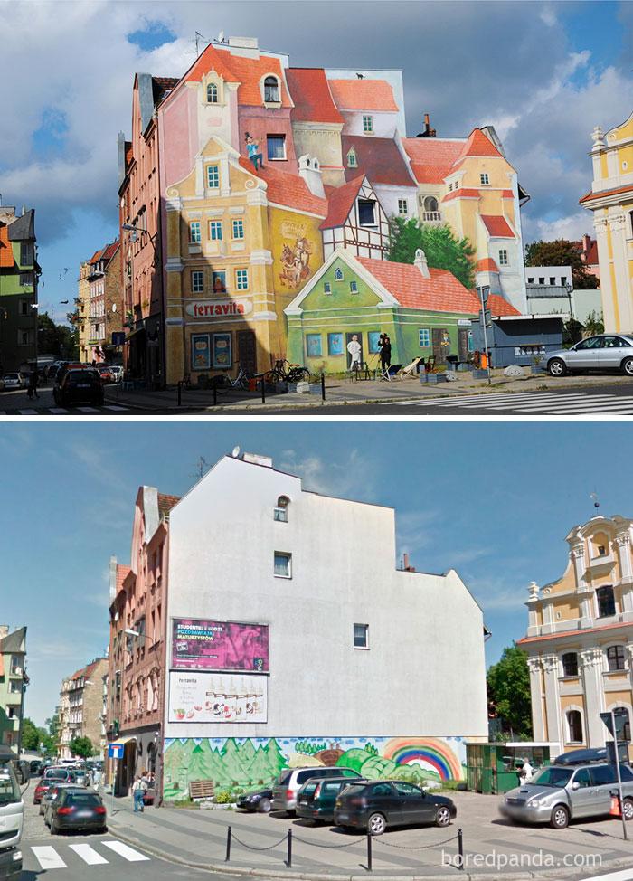 opere-street-art-mondo-trasformano-architettura-prima-dopo-02