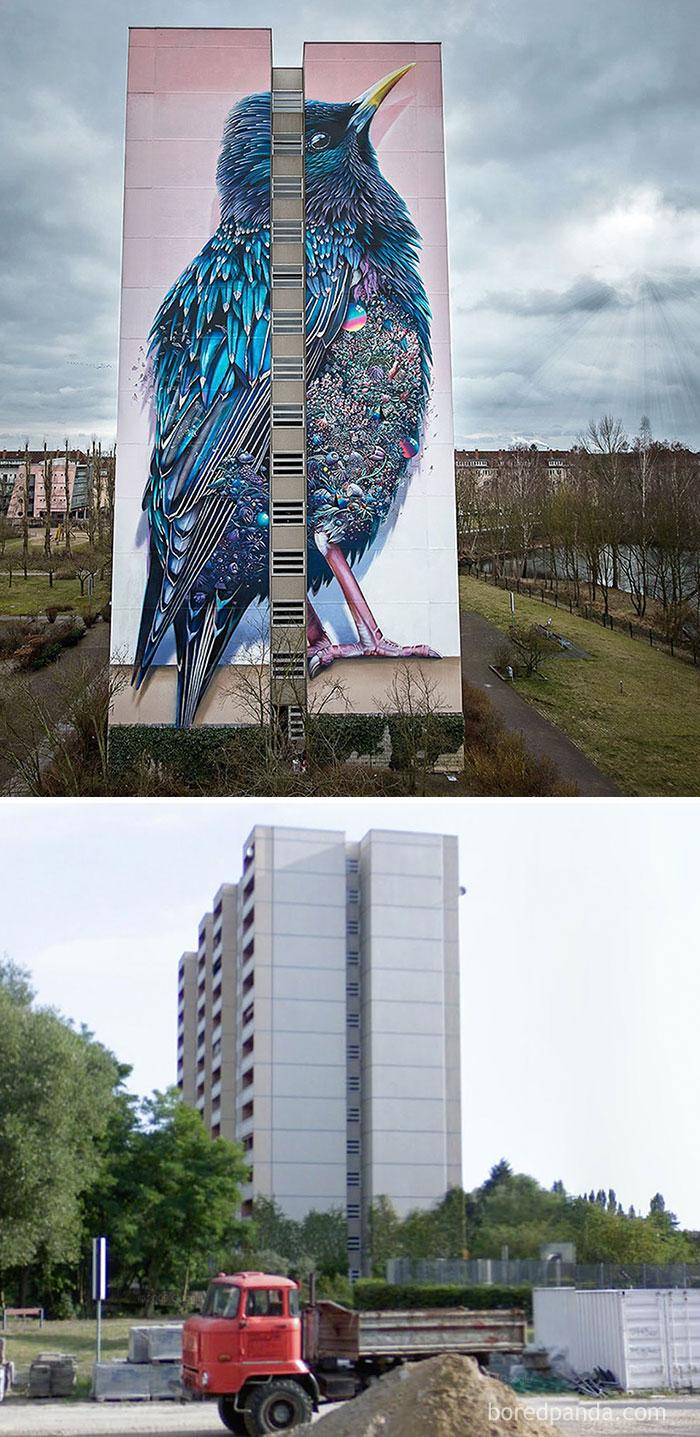 opere-street-art-mondo-trasformano-architettura-prima-dopo-03