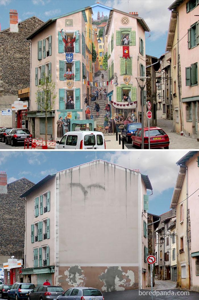 opere-street-art-mondo-trasformano-architettura-prima-dopo-04