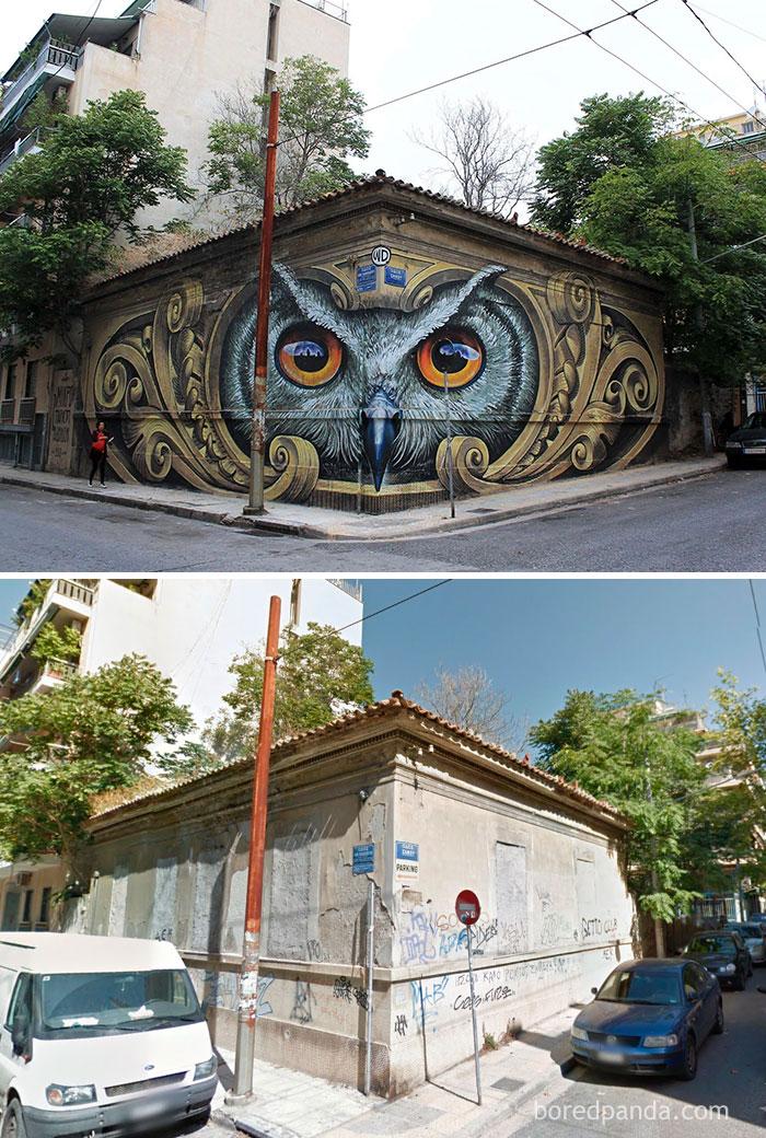opere-street-art-mondo-trasformano-architettura-prima-dopo-05