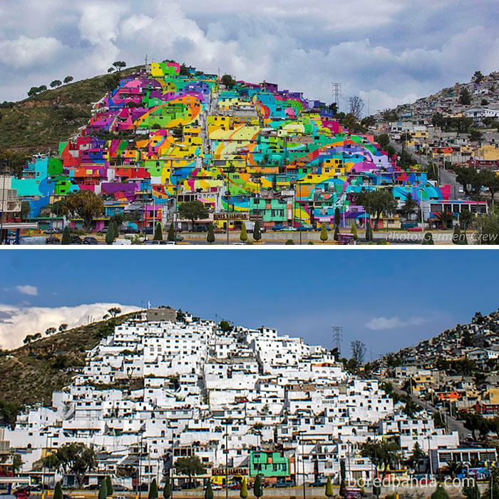 opere-street-art-mondo-trasformano-architettura-prima-dopo-06