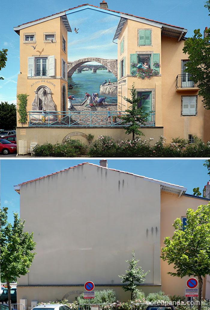 opere-street-art-mondo-trasformano-architettura-prima-dopo-07