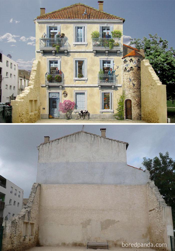 opere-street-art-mondo-trasformano-architettura-prima-dopo-08