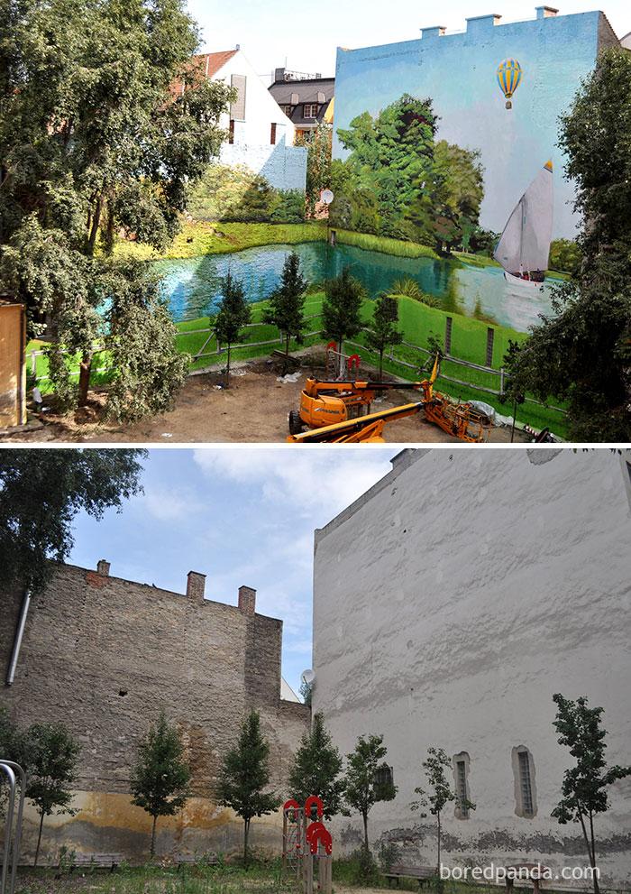 opere-street-art-mondo-trasformano-architettura-prima-dopo-09