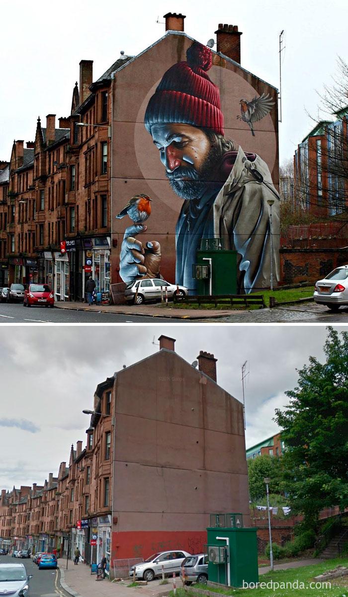 opere-street-art-mondo-trasformano-architettura-prima-dopo-10