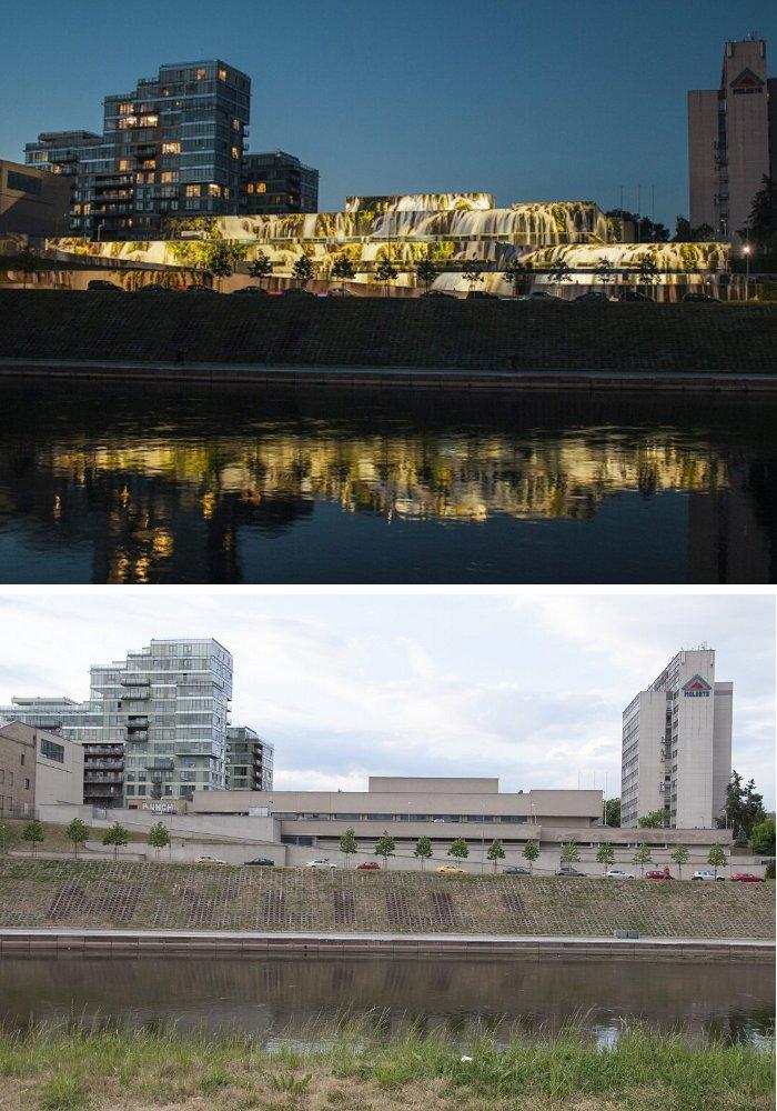 opere-street-art-mondo-trasformano-architettura-prima-dopo-11