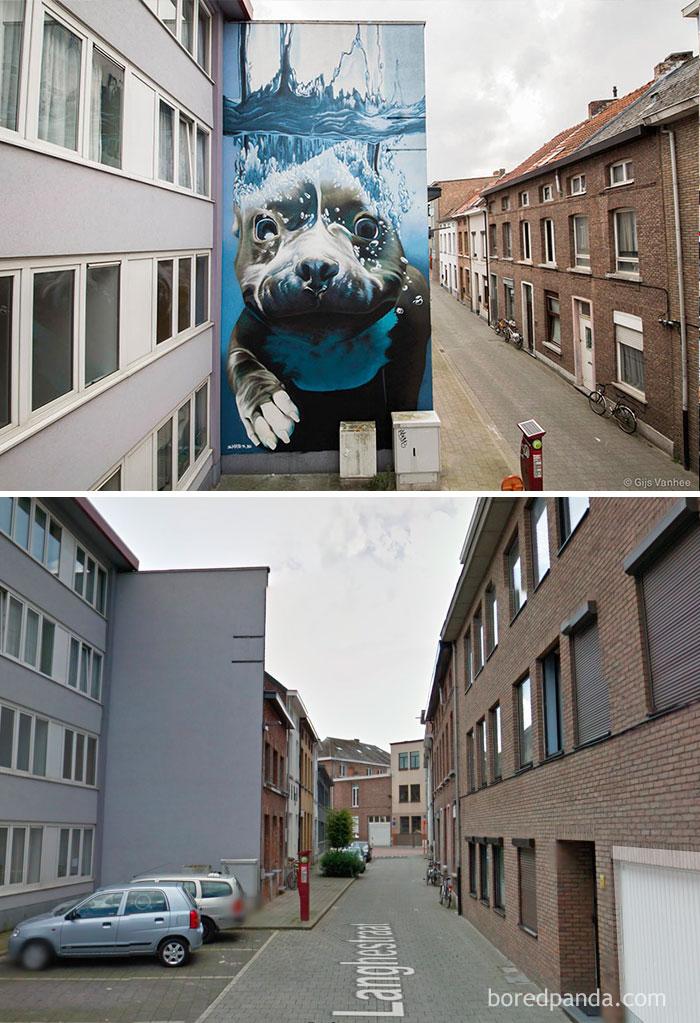 opere-street-art-mondo-trasformano-architettura-prima-dopo-12