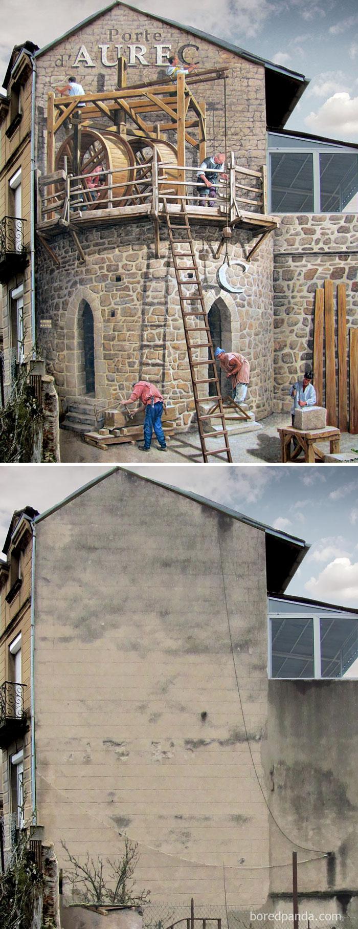 opere-street-art-mondo-trasformano-architettura-prima-dopo-13