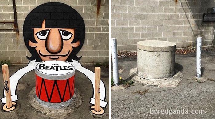 opere-street-art-mondo-trasformano-architettura-prima-dopo-14