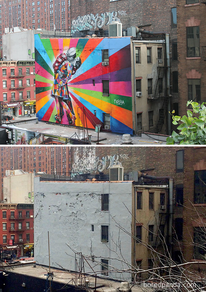 opere-street-art-mondo-trasformano-architettura-prima-dopo-15