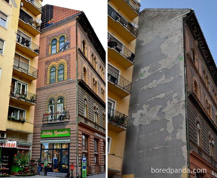 opere-street-art-mondo-trasformano-architettura-prima-dopo-16