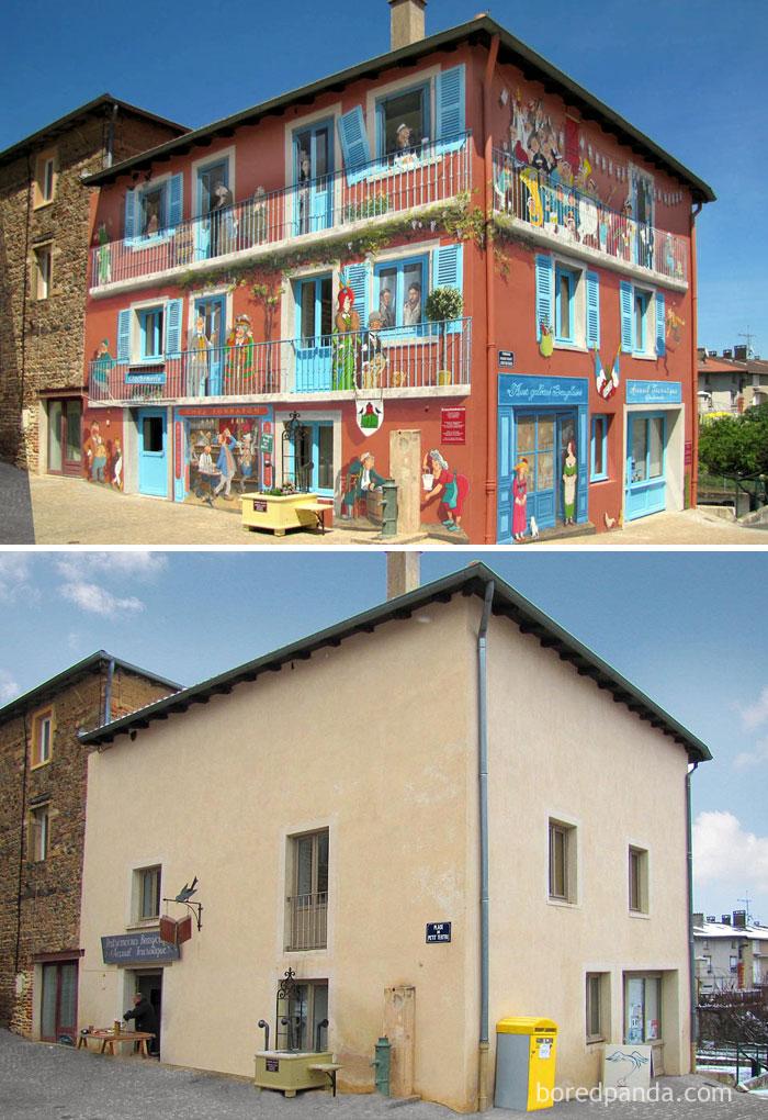 opere-street-art-mondo-trasformano-architettura-prima-dopo-17