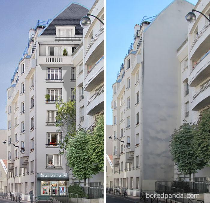 opere-street-art-mondo-trasformano-architettura-prima-dopo-18