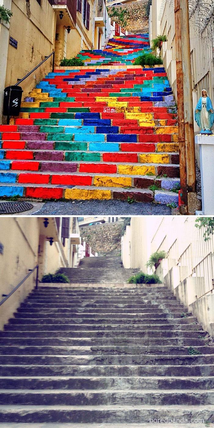 opere-street-art-mondo-trasformano-architettura-prima-dopo-19