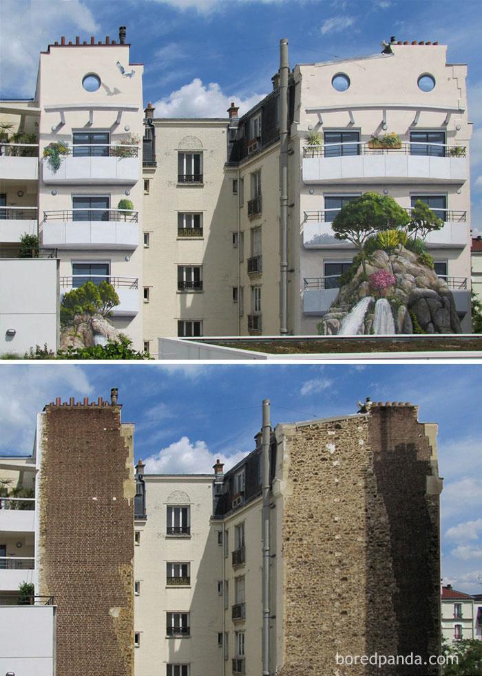 opere-street-art-mondo-trasformano-architettura-prima-dopo-20